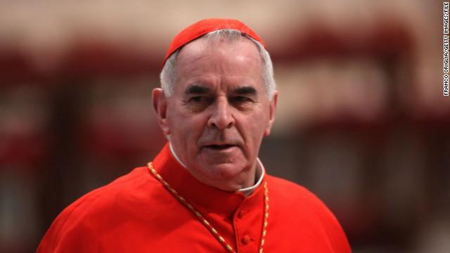 130224134323-cardinal-obrien-story-top