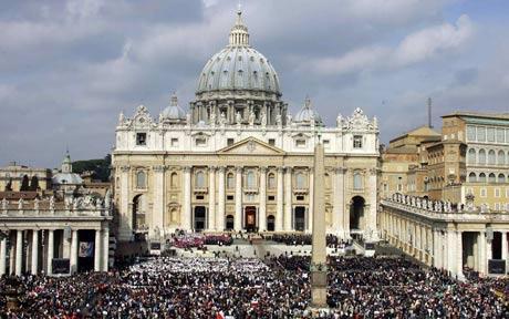vatican_1594625c