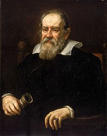 220px-Justus_Sustermans_-_Portrait_of_Galileo_Galilei,_1636