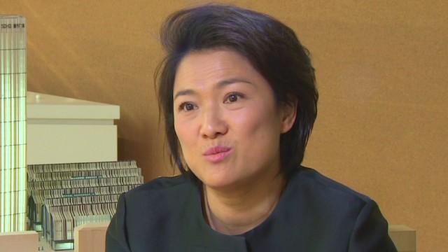130702111448-leading-women-zhang-xin-00014119-story-top