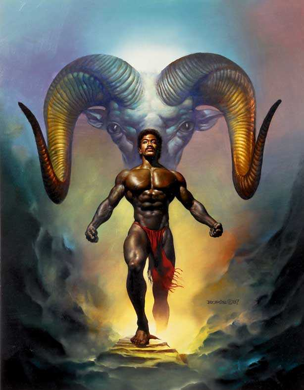 aries-horoscope-black-man